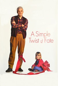 Watch A Simple Twist of Fate Online Free in HD