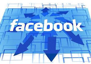 Cara Upload Foto Facebook