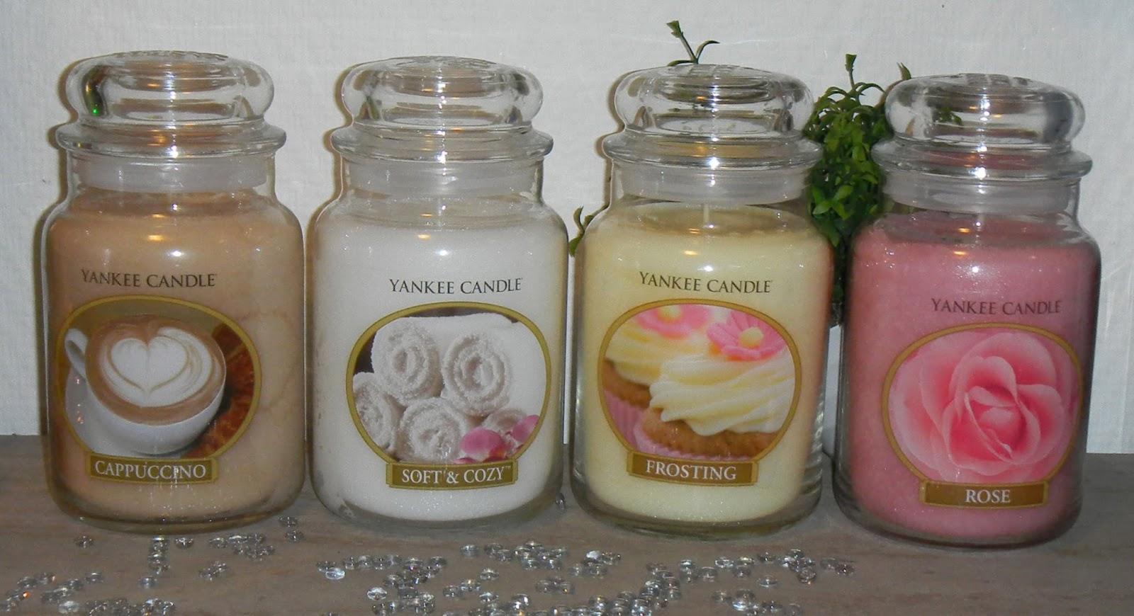Yankee Trockner : Yankee candle katalog deutsch by spirig ag issuu