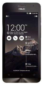 Harga Asus Zenfone 4S baru, Harga Asus Zenfone 4S bekas