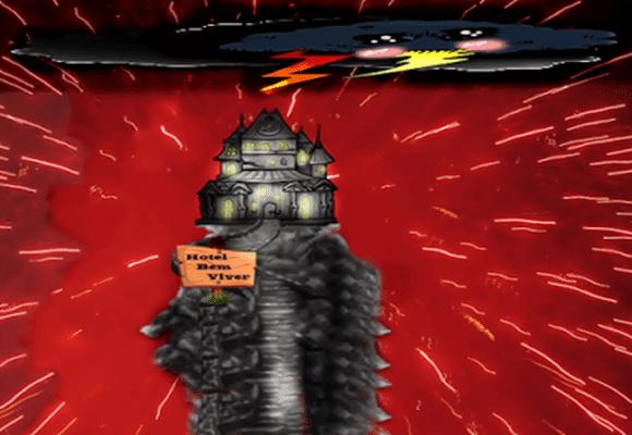 Medo-parecia-castelo-Drácula