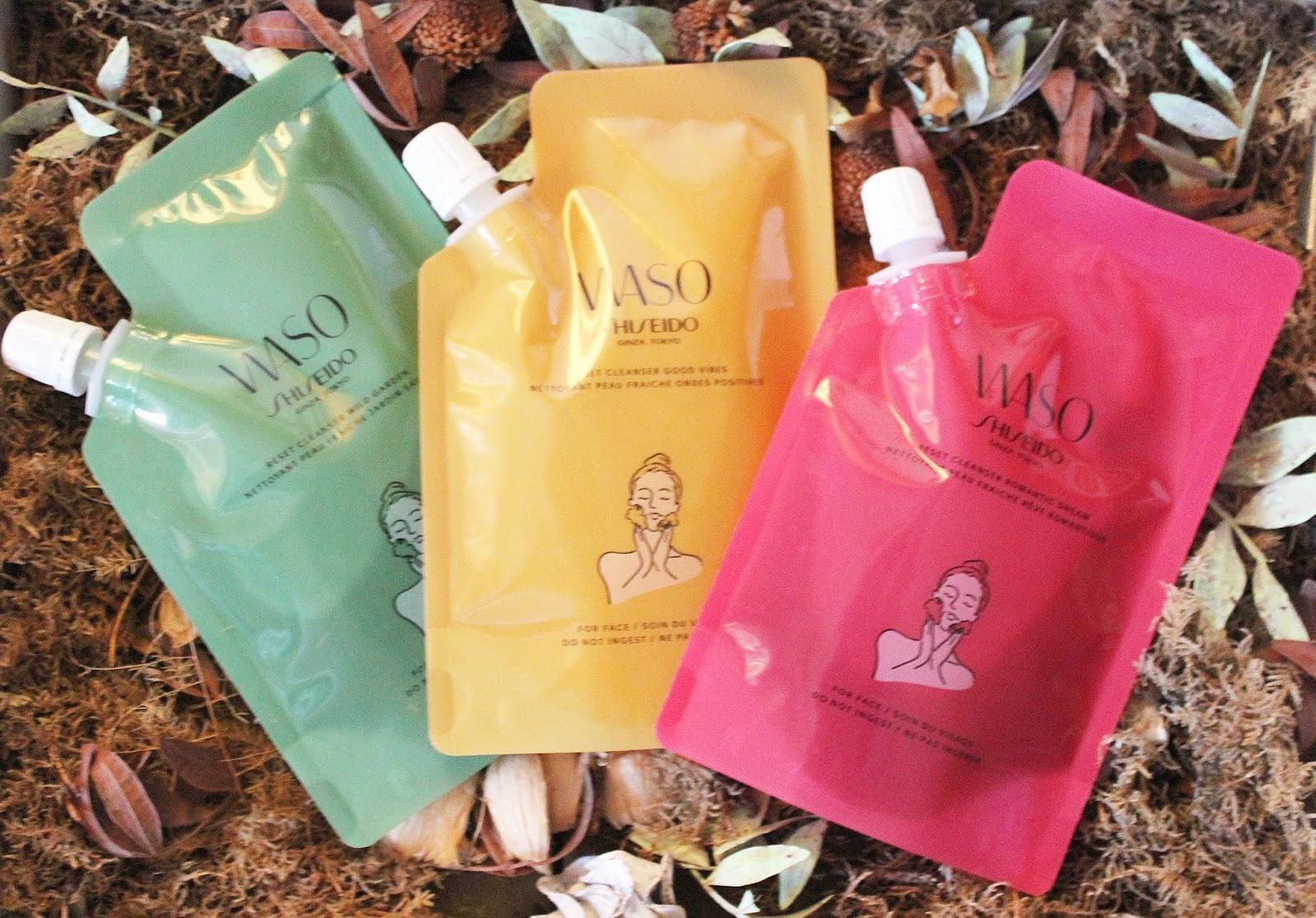 5-productos-belleza-waso-shiseido-limpiador-facial