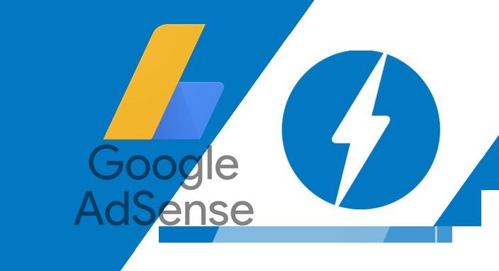 ¿Cómo agregar Google AdSense en un Widget de Blogger en AMP HTML?