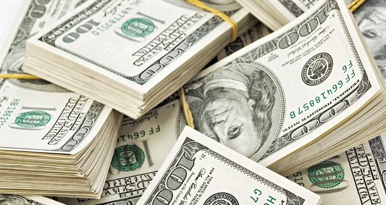عاجل  | قفزة تاريخية مفاجئة بسعر الدولار أمام الجنيه في البنوك