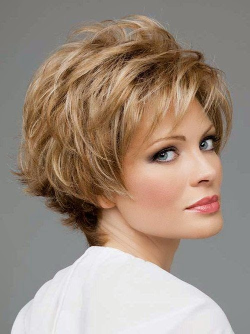 See more Over+60Extremely+Thin+Hairstyles+for+Women | Short hairstyles for women with fine hair over 40  http://www.womensandmenshairstyle.net/