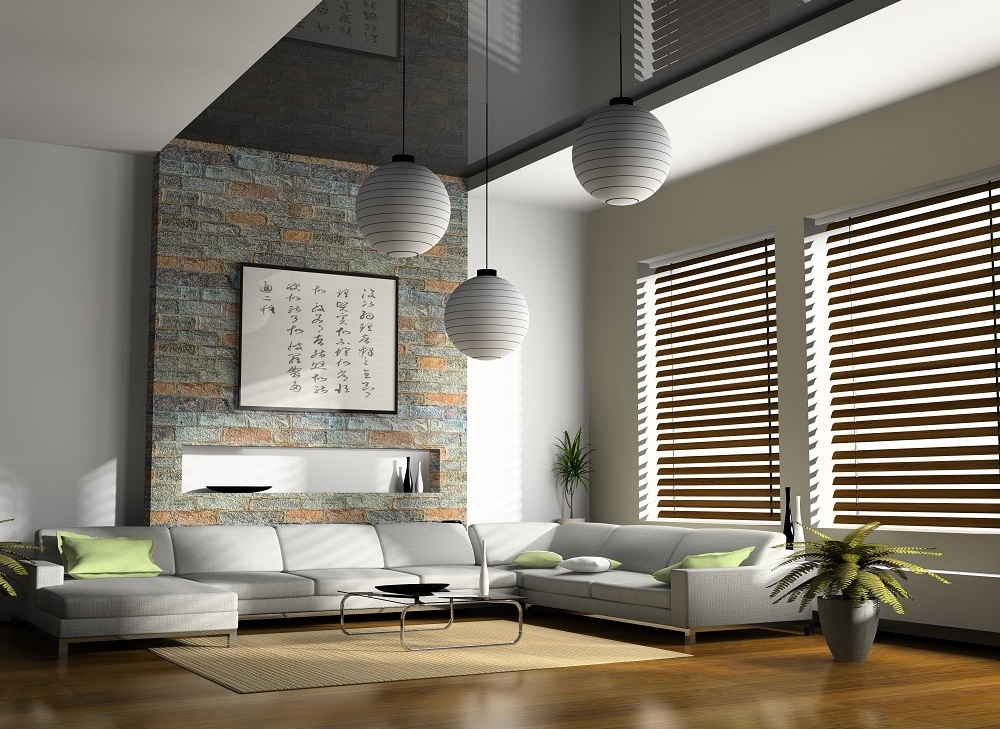 blinds-for-home