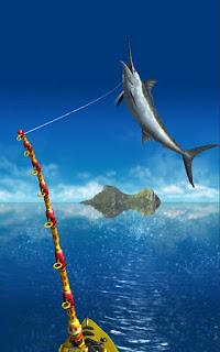 Fishing Time 2016 MOD APK v0.0.29 Offline