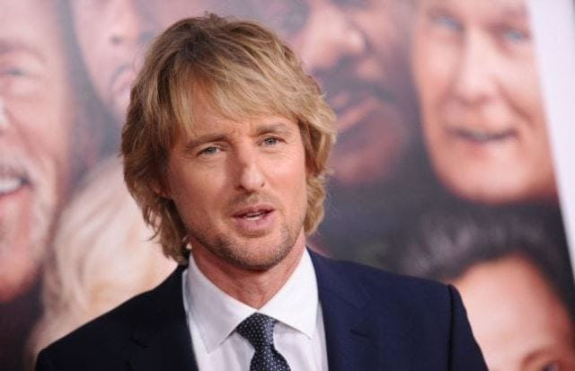Owen Wilson Net Worth 2020, Biography, Career and Relationship.