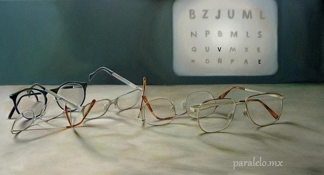 lo que debes saber sobre la miopía