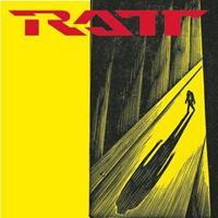 [1999] - Ratt