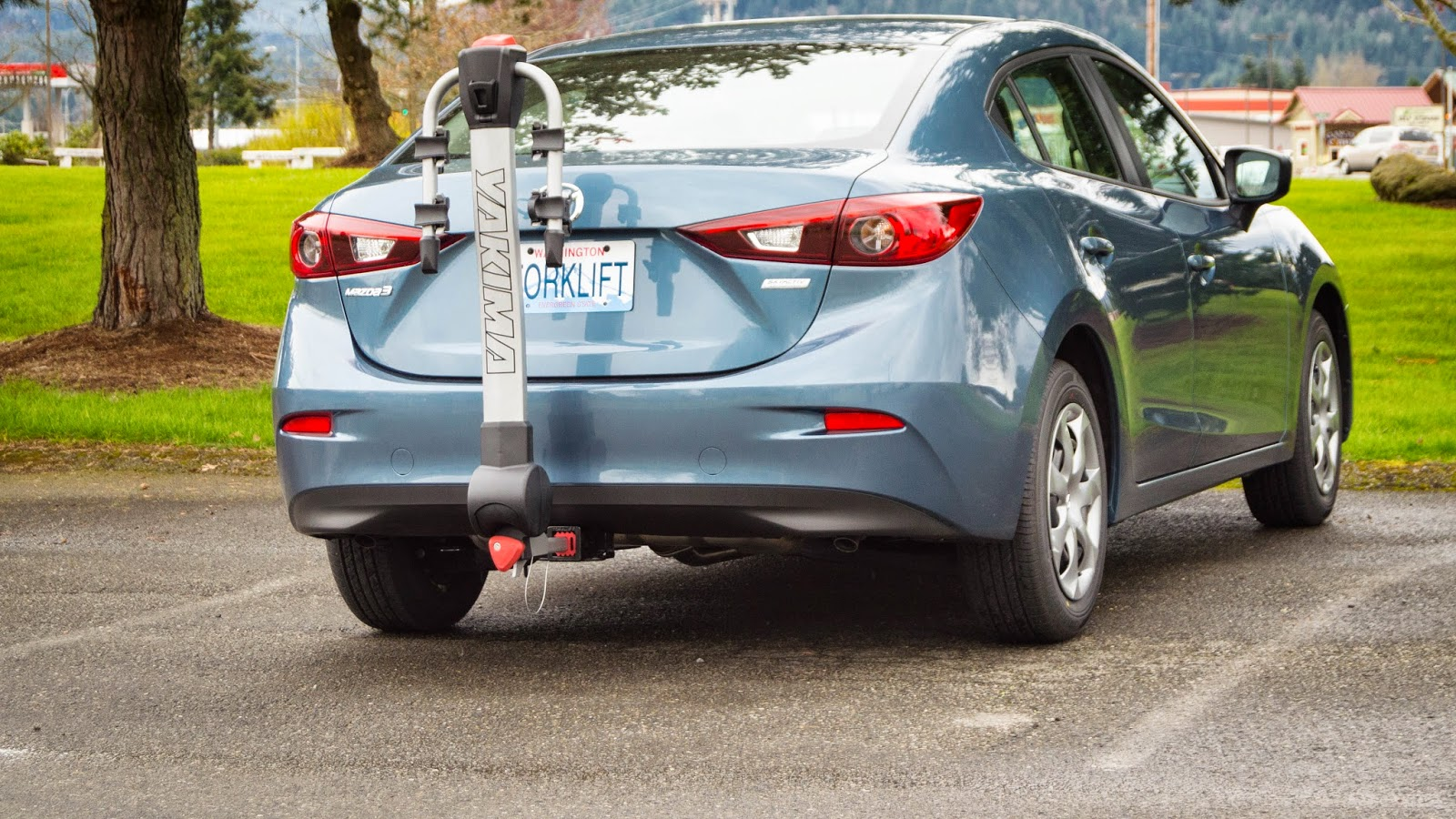Torklift Central | 2014-2015 Mazda 3 sedan and hatchback