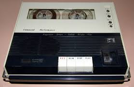 Pembahasan lengkap teknology audio digital dan perkembangan nya