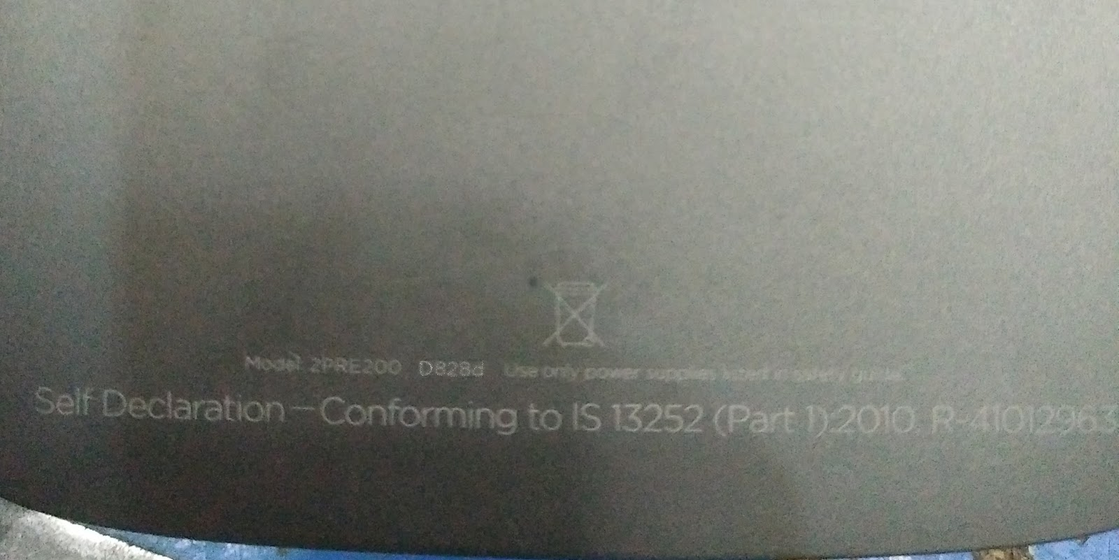 HTC D828d FLASH FILE FIRMWARE MT6735 5 1 100% TESTED ANDROID