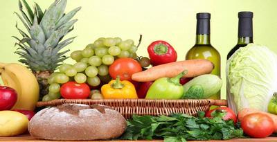Pola Makan Ketogenic