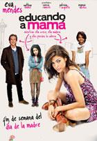 Educando a mamá (2012)