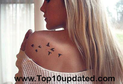 Top 10 Simple Wild Girls Tattoo Designs in the world   Top 10 Girls Tattoo Designs in the world   World Tattoo designs - Top 10 updated,Top 10 Tribal Tattoo Designs in the world,Girls Arm Simple Beautiful Tattoo Designs,Common tattoo designs for girls,Free Tattoo Desings,Tattoo Designs for girls,Tattoo designs simple,Tattoo desings,Tattoo designs for girls,Girls Leg Wild Tattoo Designs,Girls Wild Hand Tattoo Designs,Girls Foot Simple Tattoo Designs,Simple Tattoo For Girls,Girls Back Wild Tattoo Designs Free Download,Girls Back Wild Tattoo Designs Free Download,Girls Leg Fancy Tattoo Designs,Girls Arm Simple Beautiful Tattoo Designs,