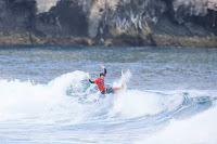 campeonato mundo surf veteranos azores 2018 04 Dave_Macaulay1088Azores18Masurel
