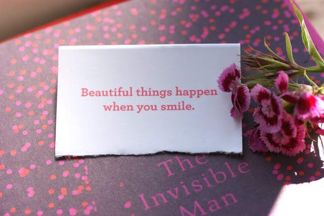 Beautiful Things Happen When You Smile www.nanawhatelse.at