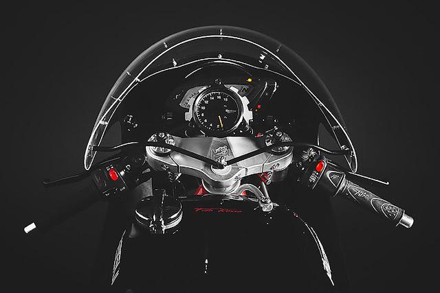 magni-filo-rosso-black-6