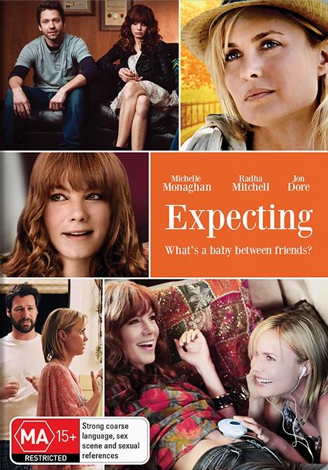 Αποτέλεσμα εικόνας για expecting movie 2013