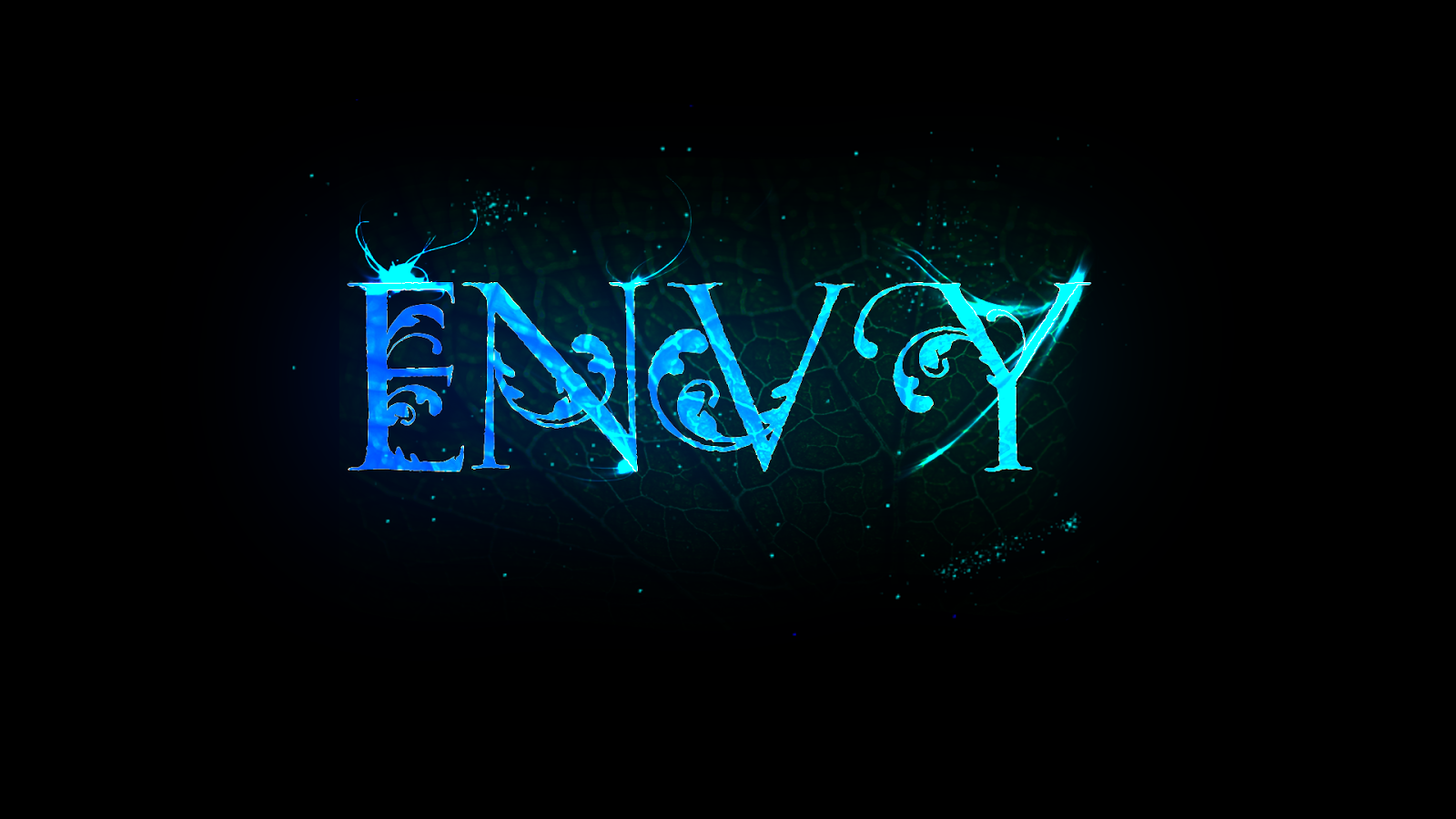 Envy Logo | www.imgkid.com - The Image Kid Has It!