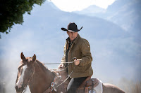 TV-Recaps-Reviews: Wednesday Cable Ratings - 'Yellowstone
