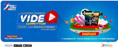 kompetisi-video-berhadiah-bebasbayar