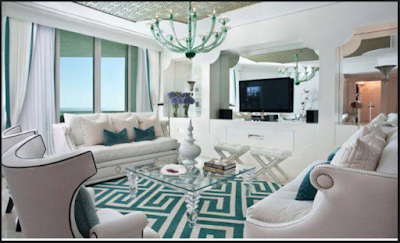 Desain Inspirasi  Ruang Keluarga Terupdate  Untuk Rumah Minimalis 2