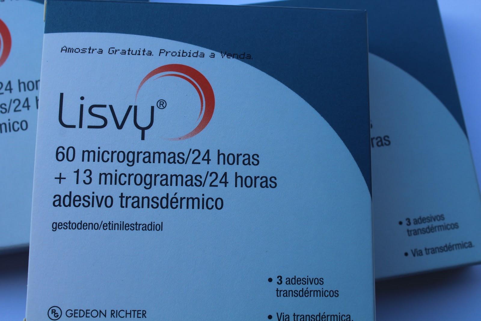 Adesivo Anticoncepcional Evra ~ Vantagens e desvantagens do adesivo hormonal lisvy