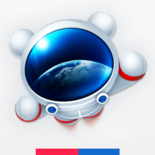 Baidu (DU) Browser Latest Version APK
