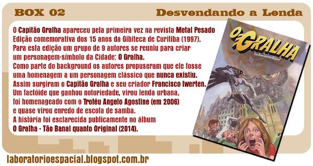 http://www.gibistore.com/loja/gralha-volume-02