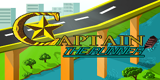 http://www.amaxang-games.com/2015/11/captain-runner-endless-runner.html