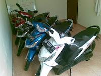 Transportasi Hemat di Jogja dengan Fasilitas Antar Jemput