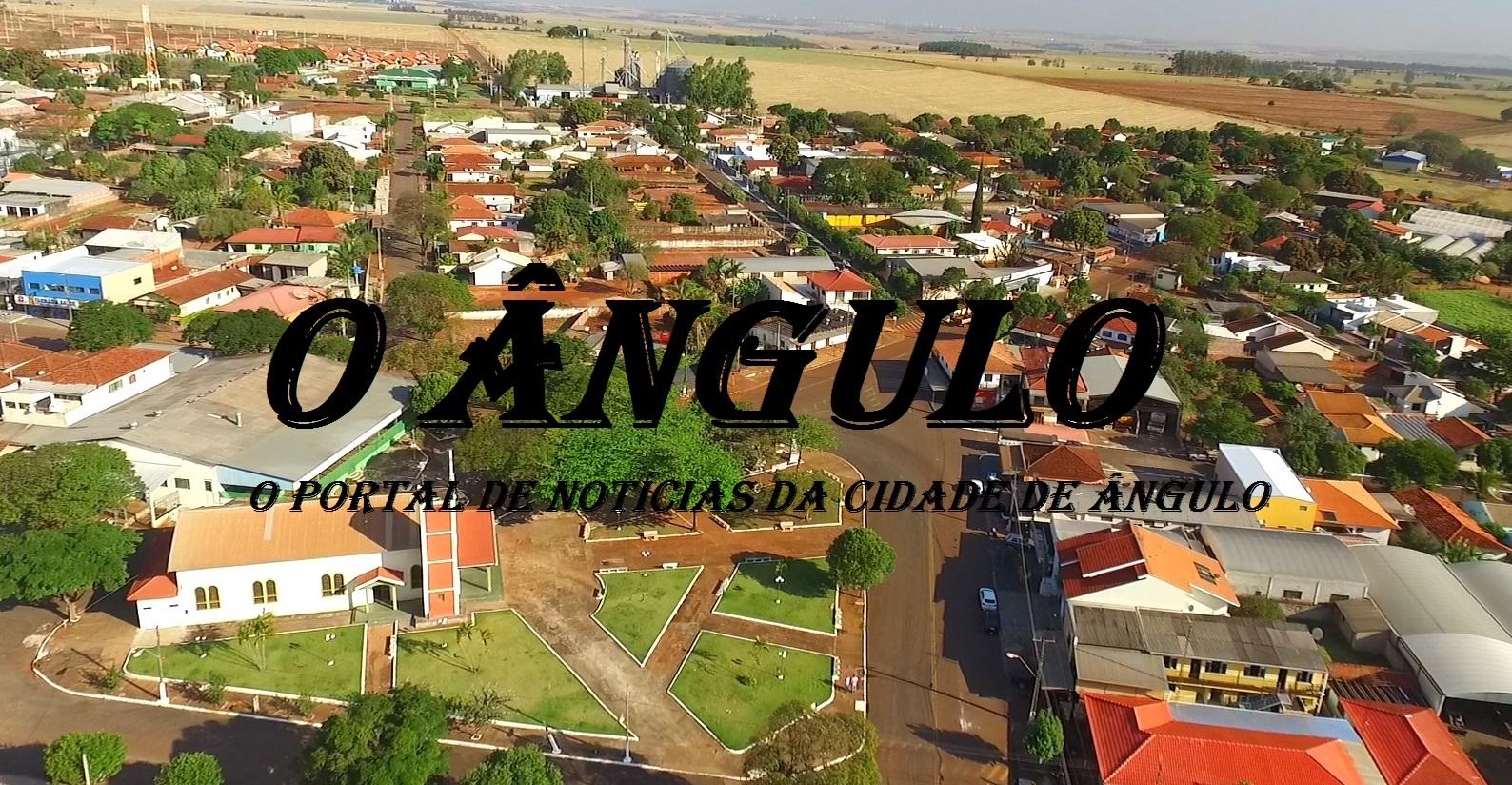 Ângulo Paraná fonte: 2.bp.blogspot.com