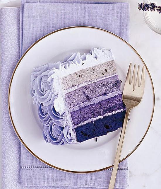 ombre-cake-slice.jpg