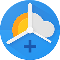 Chronus Pro Apk Home & Lock Widget Terbaru Free Download