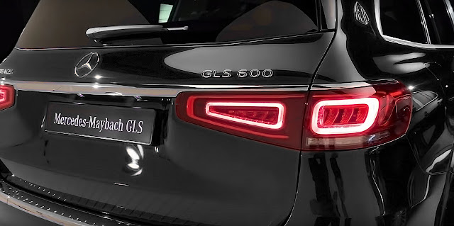 mercedes-maybach-gls-600-rear-exterior