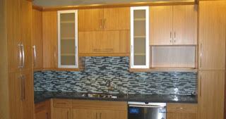 Flat Panel Cabinet 4