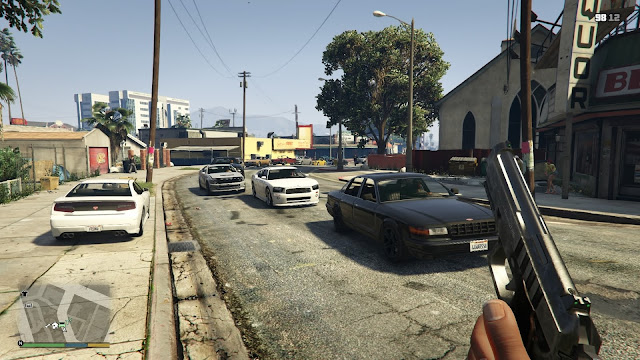 screenshot-3-of-gta-5-game