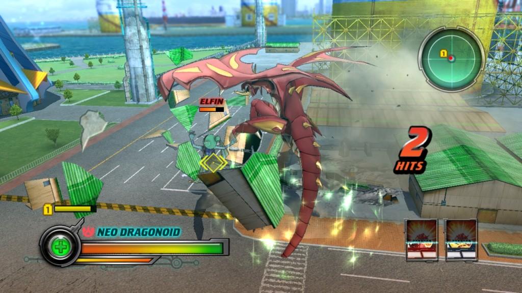 Bakugan Battle Brawlers Games Download For Pc - zimultiprogram