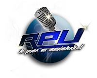 RADIO PERU-UNDERNET.COM - MILANO ITIALIA