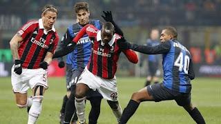 مباراة انتر ميلان وميلان بث مباشر اليوم 21-10-2018 Inter Milan vs AC Milan Live