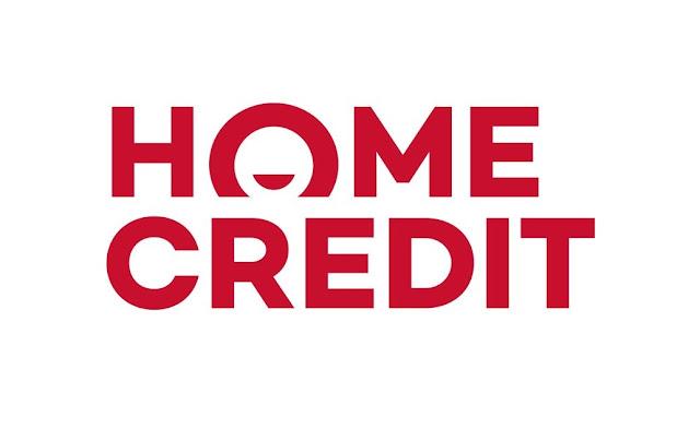 Lowongan Kerja Terbaru Home Credit Indonesia