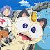 Pokémon | Após duas décadas Equipe Rocket finalmente derrota Ash!