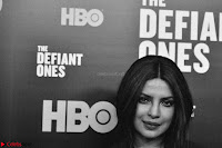 Priyanka Chopra The Defiant Ones TV Show Premiere  02.jpg