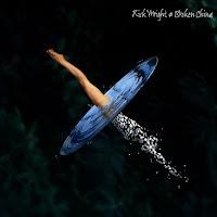Rick Wright Broken Silence