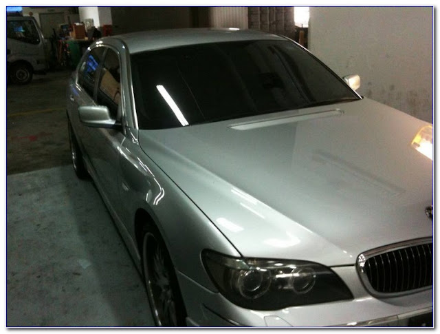Best WINDOW TINTING Shops In Gulfport MS
