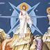 Μεταμόρφωση του Σωτήρος: Τι γιορτάζουμε