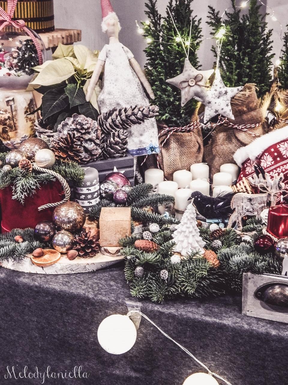 7 nietypowy jarmark świąteczny piotrkowska 217 co dzieje się w łodzi dwukropek ogrody zofii bożonarodzeniowy jarmark targ świąteczny świat z lukru pierniki świąteczne łódź biżuteria handmade piando zigner