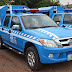 DEATH AT FRSC PROMOTION COURSE: AN UNFORTUNATE AND SCANDALOUS INCIDENT